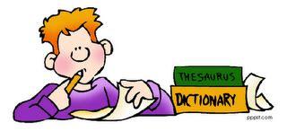 Informative Essay Examples for High School Cram